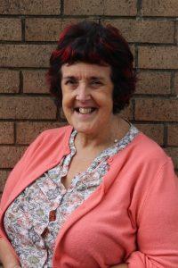 June Dunning